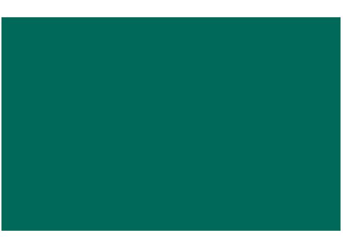 TRAP CONCAVERDE :: SHOP